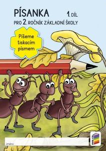 2-48 Písanka 2-1-obálka-TISKACÍ-08-2015.indd