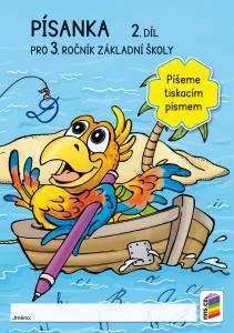 3-49 Písanka 3-2-TISKACÍ-obálka-PROTOTYP.indd