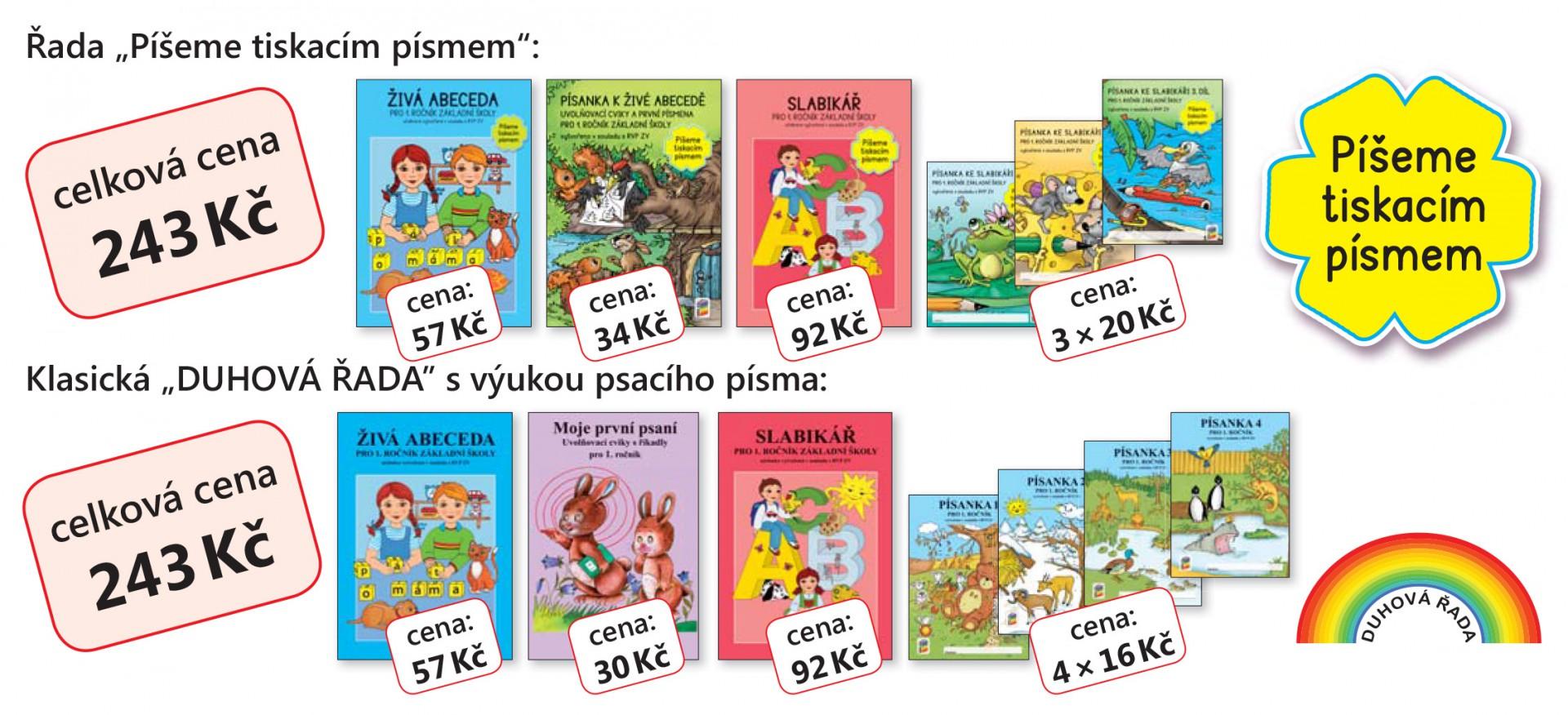 brožura k PTP_07-08-2014_3_.indd
